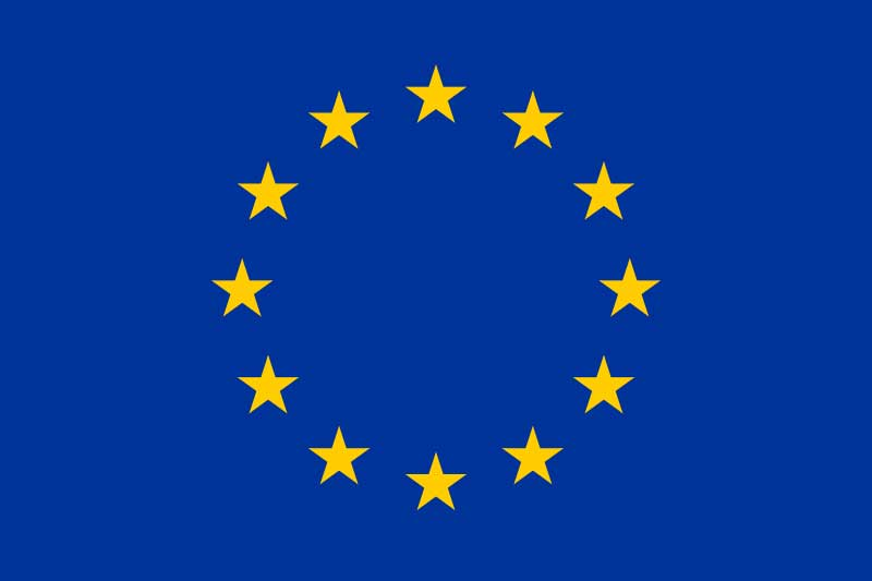 EU-Falgge